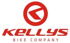 Kellys 27.5R