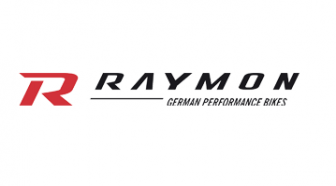 R Raymon 27.5R