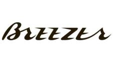 Breezer 29R Mountain Bike Hardtail