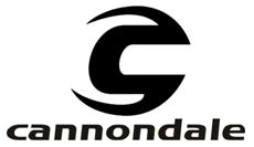 Cannondale 29R Mountain Bike Hardtail
