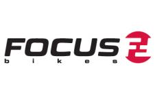 Focus 29R Mountain Bike Hardtail