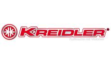 Kreidler 29R Mountain Bike Hardtail