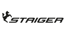 Staiger