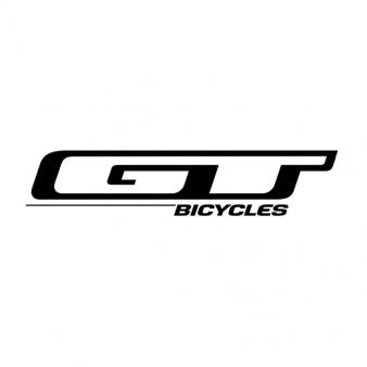 GT Bicycles Ersatzteile