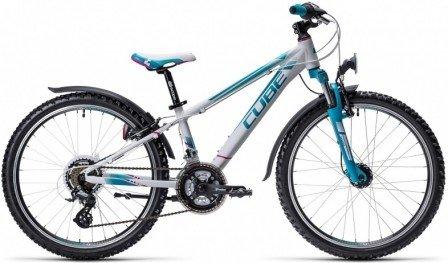 Kinder & Jugend Fahrräder