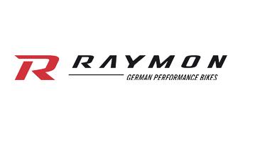 R Raymon 29R