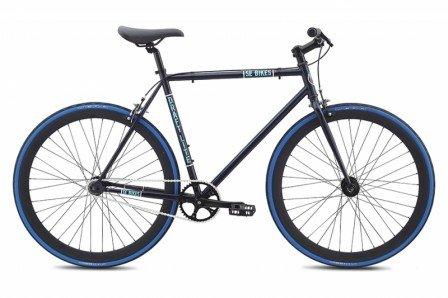 Singlespeed Bikes & Urban Bikes