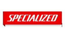 Specialized 27.5R