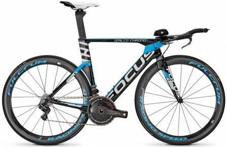 Triathlon Bikes & Time Trial Bikes