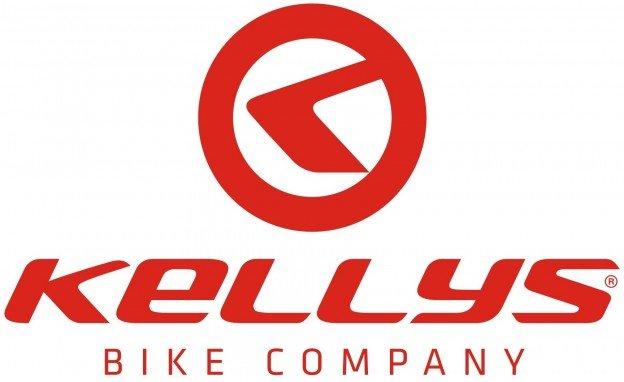 Kellys 29R