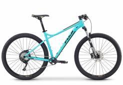 Fuji Nevada 1.1 29R Mountain Bike 2019