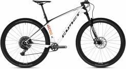 Ghost Lector WCR.9 LC U 29R Mountain Bike 2019