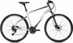 Ghost Square Cross 1.8 AL U Cross Bike 2019