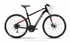 Haibike SEET Cross 2.0 Cross Bike 2019