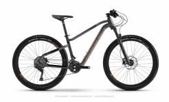 Haibike SEET HardSeven 6.0 Mountain Bike 2019