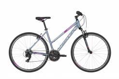 Kellys Clea 10 Crossbike 2019