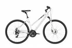 Kellys Clea 70 Crossbike 2019