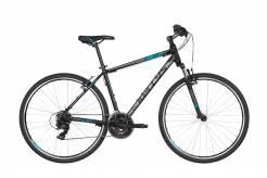 Kellys Cliff 10 Crossbike 2019