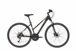 Kellys Pheebe 30 Crossbike 2019