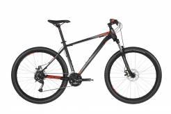 Kellys Spider 10 27.5R Mountain Bike 2019