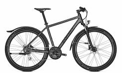 Univega Terreno 4.0 Street Cross Bike 2019