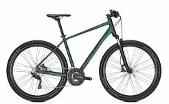 Univega Terreno 8.0 Cross Bike 2019