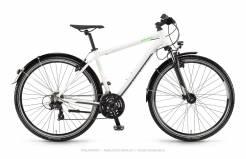 Winora Vatoa 21 Trekking Bike 2019