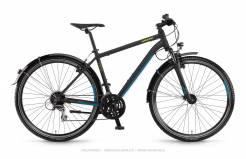 Winora Vatoa 24 Trekking Bike 2019
