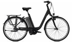 Kalkhoff Agattu 3.I Advance R Impulse Elektro Fahrrad 2019