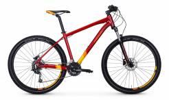 Kreidler Dice 4.0 27.5R Mountain Bike 2019
