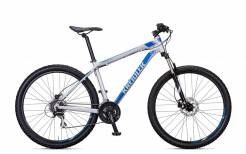 Kreidler Dice 3.0 27.5R Acera Mountain Bike 2018