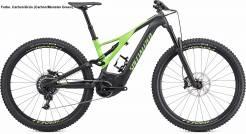 Specialized Turbo Levo Expert Carbon FSR 29R Mens Brose Elektro Fahrrad 2019