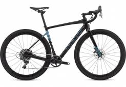 Specialized Diverge Expert X1 Mens Cyclocross Bike 2019