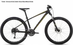 Specialized Pitch Comp Mens 27.5R Mountain Bike 2019