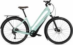 Specialized Turbo Como 4.0 Low-Entry Brose Elektro Fahrrad/Trekking eBike 2018