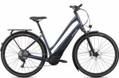 Specialized Turbo Como 6.0 Low-Entry Brose Elektro Fahrrad 2019