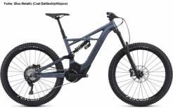 Specialized Turbo Kenevo FSR Comp 27.5R Mens Brose Elektro Fahrrad 2019