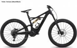 Specialized Turbo Kenevo FSR Expert 27.5R Mens Brose Elektro Fahrrad 2019