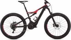 Specialized Turbo Levo FSR Comp Carbon 6Fattie/29 Mens Brose Elektro Fahrrad/27.5R Mountain eBike 2018