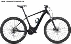 Specialized Turbo Levo Hardtail 29R Mens Brose Elektro Fahrrad 2019