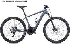 Specialized Turbo Levo Hardtail Comp 29R Mens Brose Elektro Fahrrad 2019