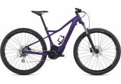 Specialized Turbo Levo Hardtail Womens 29R Brose Elektro Fahrrad 2019