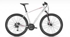 Univega Terreno 5.0 Cross Bike 2019
