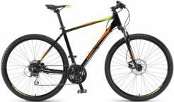 Winora Yacuma Cross Bike 2018