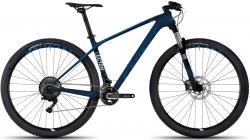 Ghost LECTOR 1 LC 29R Twentyniner Mountain Bike 2017