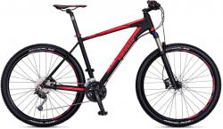 Kreidler Dice 5.0 27.5R Mountain Bike 2017