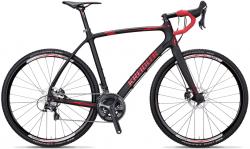 Kreidler Stud CR Carbon 2.0 Cyclocross Bike 2017