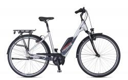 Kreidler Vitality Eco 1 Nexus FL HS11 Bosch Elektro Fahrrad 2018