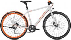 Univega Geo Light Nine Urban Bike 2018