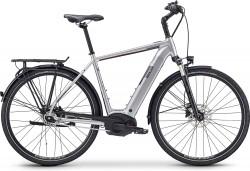 Breezer Powertrip Evo IG 1.3+ Bosch Elektro Fahrrad 2019
